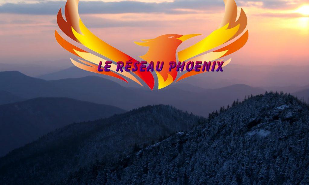 banniere phoenix1
